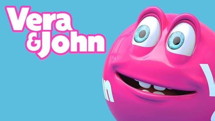 オンカジ 一撃 Jamin'Jars